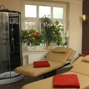 - Silena – Wellness + Beauty in Leipzig